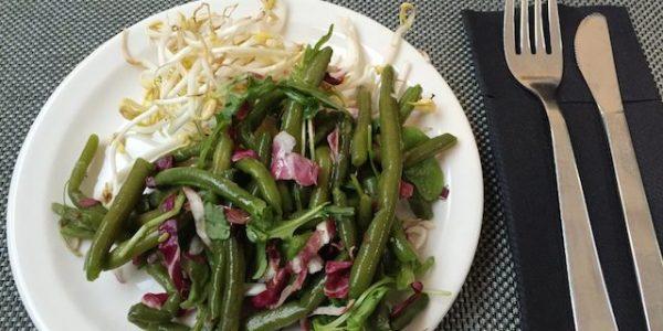 insalata-fagiolini-e-germoglio-soia