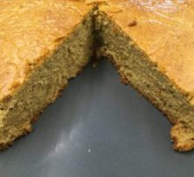torta-leggera-grano-saraceno