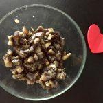 melanzane al vapore: ricetta veloce e sana