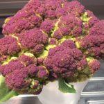 broccoli fiore