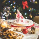 Mangiato troppo a Natale o Capodanno? Ecco cosa fare