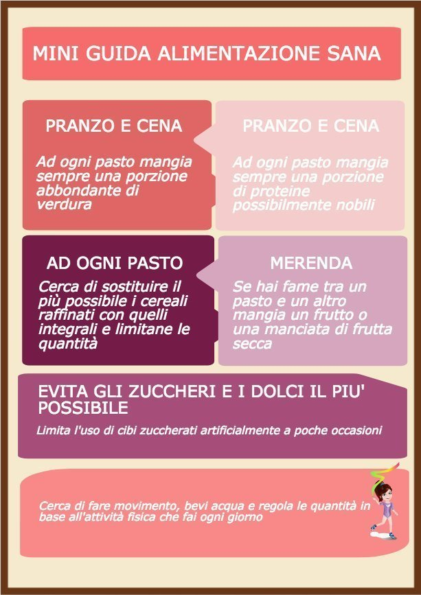 miniguida_infografica