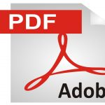 link pdf