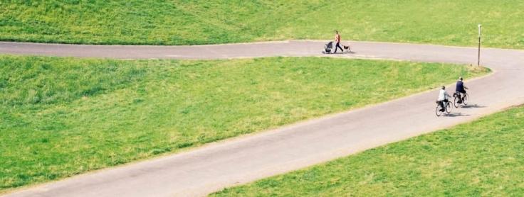 quanto lontano camminare ogni giorno per perdere peso
